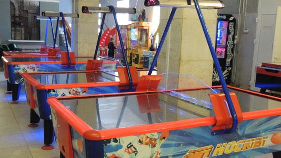 Игровые автоматы фирмы сега азартные игры grand casino ru игровые автоматы ames