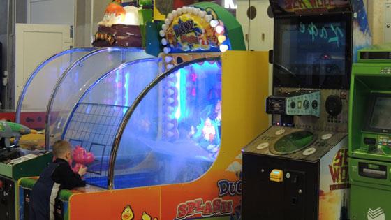 Симуляторы игровых автоматов резидент играть бесрегистрации онлайн